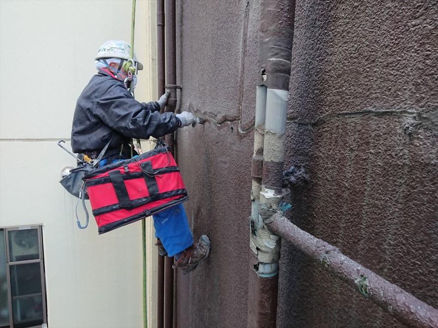 東京都足立区、北区 不動産売買、屋根外壁塗装、リフォーム工事のグッド・ウォール