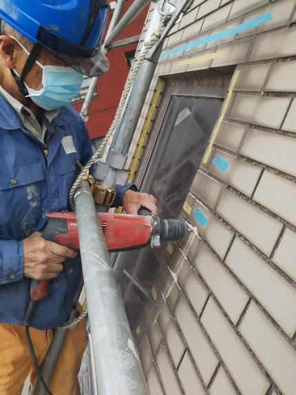 東京都足立区、北区 不動産売買、屋根外壁塗装工事のグッド・ウォール