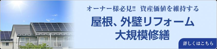 banner01c